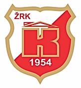 žrk_krivaja.png
