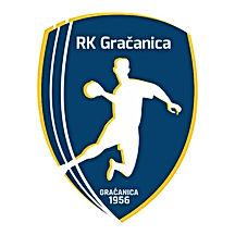 rk gracanica.jpg