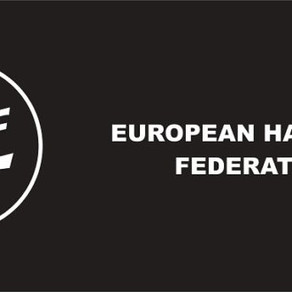 Poznati predstavnici Bosne i Hercegovine na euro sceni naredne sezone