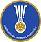 International_Handball_Federation_logo.s