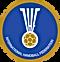 International_Handball_Federation_logo.s