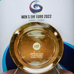 Reprezentacija BiH saznala protivnike u kvalifikacijana za Euro 2020