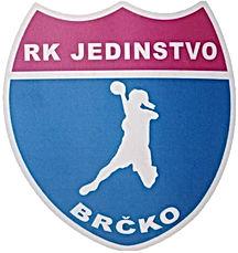 žrk_jedinstvo_brcko.jpg