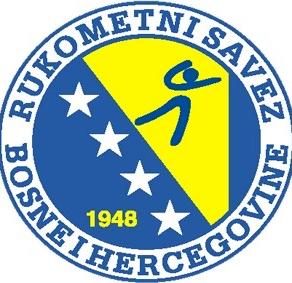 KONKURS ZA UPIS POLAZNIKA NA EDUKACIJU PO STANDARDIMA RINCK KONVENCIJE EHF-a