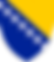 220px-Coat_of_arms_of_Bosnia_and_Herzego