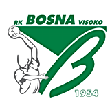 rk bosna.png