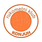 rk konjuh.png