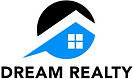 Dream Realty 2.png