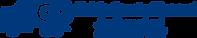 NCD Logo.png