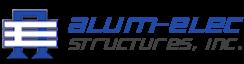 Alum Elec Logo.png