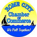 Rome City Chamber Logo.webp