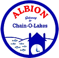 Albion Chamber Logo.png