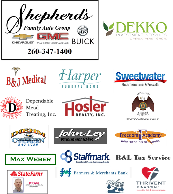 Sponsor Logos for Web.png