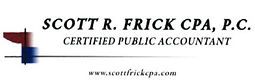 Scott Frick Logo_edited.jpg