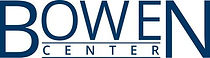 2017_Bowen_Logo-Dark_Blue.jpg