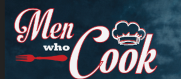 Men Who Cook Logo.png