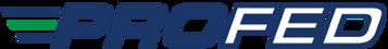 Profed Logo.png
