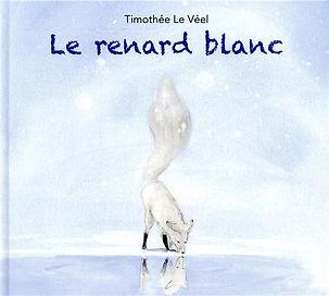 Couv_livre_renard_blanc.jpg