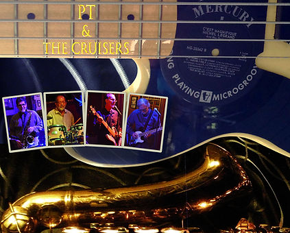 PT Band new web site.jpg