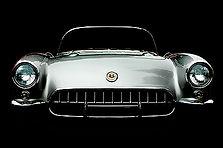 Corvette-WIX.jpg