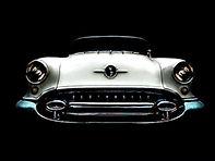 50sOldsmobile-WIX.jpg