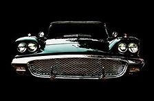 60s Thunderbird-WIX.jpg