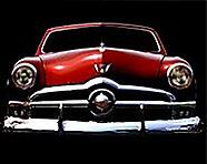 1950 Ford Crestliner-WIX.jpg