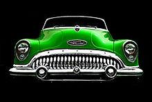 50s Buick-WIX.jpg