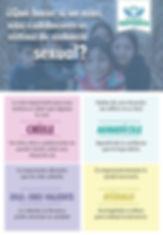 Info-card-01-01.jpg