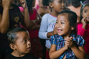 Fotos -IJM-feb2018-107.jpg