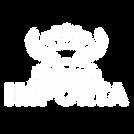 logoMHI-blanco2-01-01.png