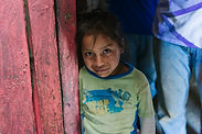 Fotos -IJM-feb2018-27.jpg