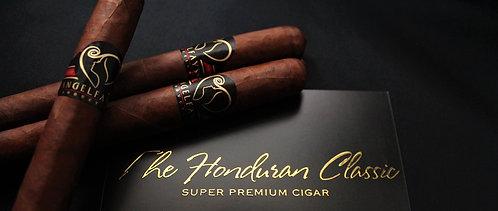 Honduran Classic (Churchill)
