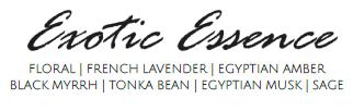 Exotic Essence