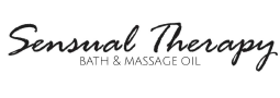 Sensual Therapy Bath & Massage Oil