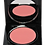 Thumbnail: Allure (Compact)