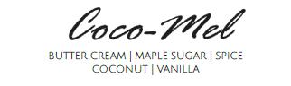 Coco-Mel