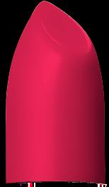 Pink Fetish