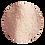 Thumbnail: Gold Dust