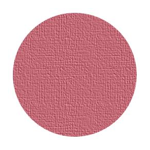 Subtle Rouge