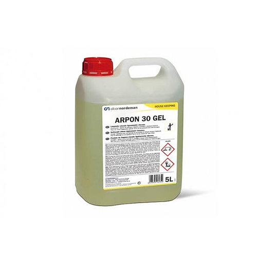 ARPON 30 GEL BP5