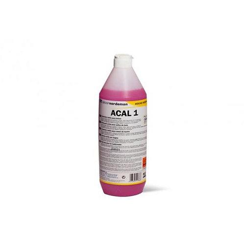 ACAL-1 BP1