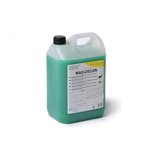 MAQ-CICLON BP5