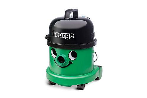 GEORGE GVE 370