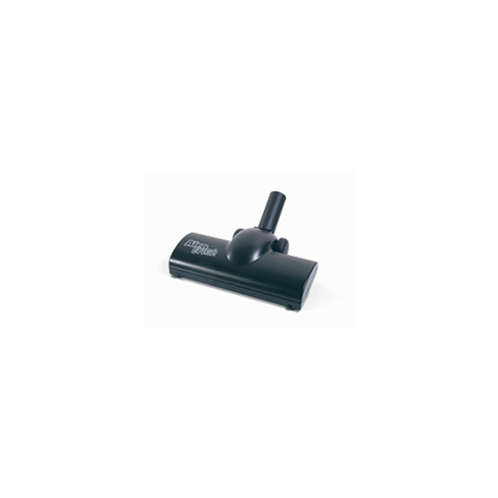 Escova AiroBrush em Preto 290mm especial para aspiração de pêlos