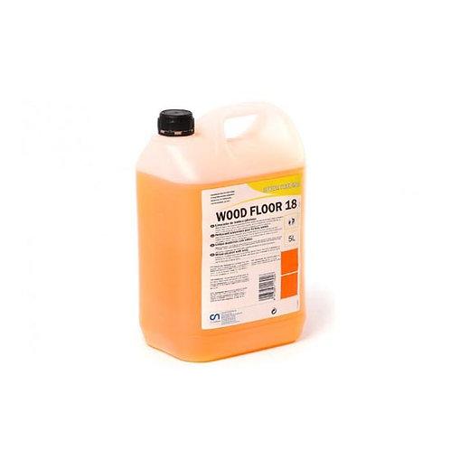 WOOD FLOOR-18 BP5