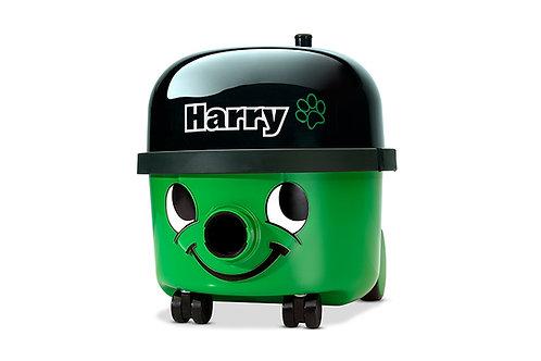 Henry Petcare