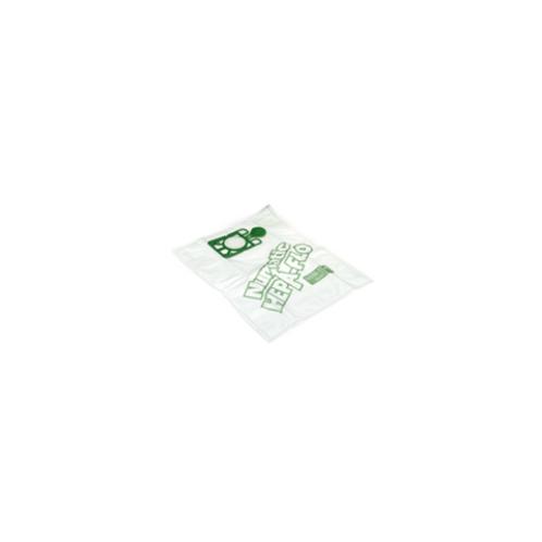 Sacos Filtro Hepa (Pack 10)