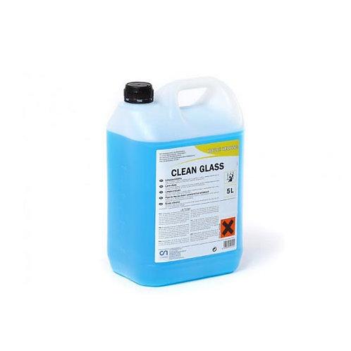 CLEAN GLASS BP5