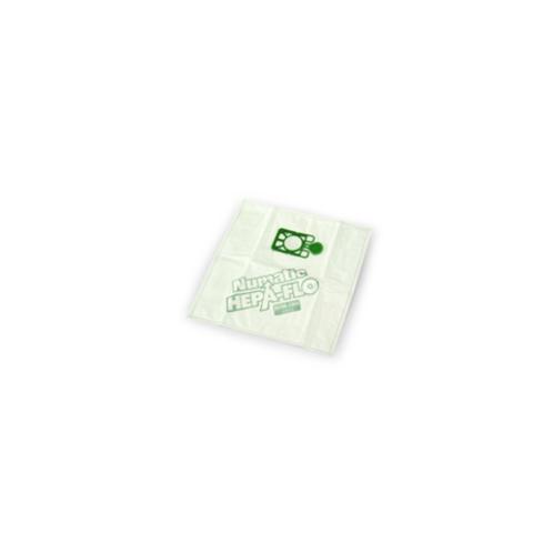 Sacos Filtro Hepa (Pack 10) CVC/GVE